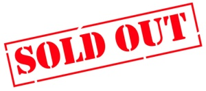 Summer season 2015 sold out. The gig list for this year can be found on the diary page.